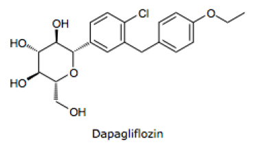 https://i1.wp.com/www.pharmawiki.ch/wiki/media/Dapagliflozin_1.png?resize=377%2C215