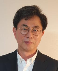 ADC 플랫폼 생명 공학 기업 앱 티스, 오영수 박사 연구 소장 영입