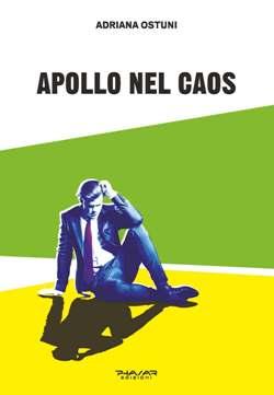 COP_Apollo_nel_caos_phasar.jpg
