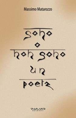 COP_Sono_o_non_sono_un_poeta_phasar.jpg