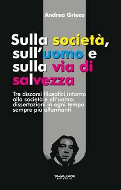 COP_Sulla_societa_sulluomo_sulla_via_salvezza_phasar.jpg