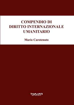 Cop_Compendio_diritto_internazionale_umanitario_phasar.jpg