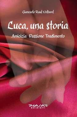 cop_luca_una_storia_phasar.jpg
