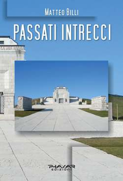cop_passati_intrecci_phasar.jpg