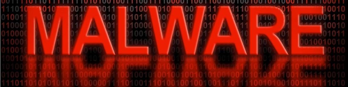 Handling Malware