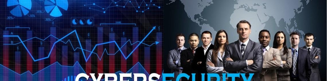 Cybersecurity Training Programs