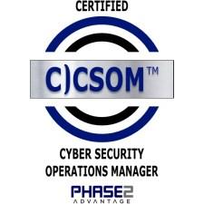 Exam Description Digital Badge CCSOM