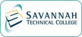 Testimonial 01 - Savannah Technical College
