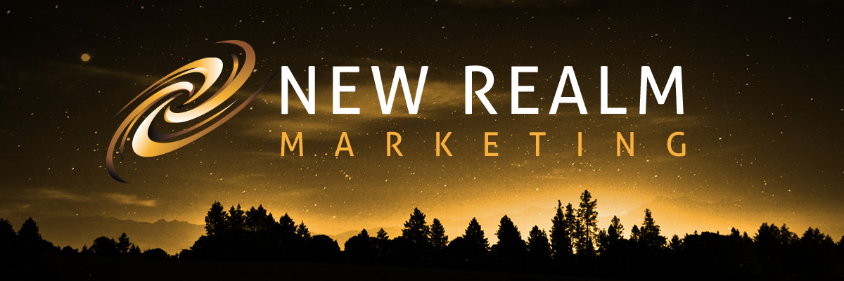 New Realm Marketing