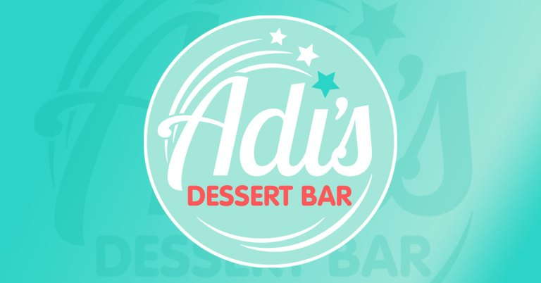Read more about the article Adi's Dessert Bar