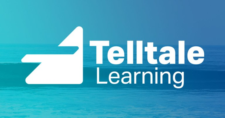 Telltale Learning