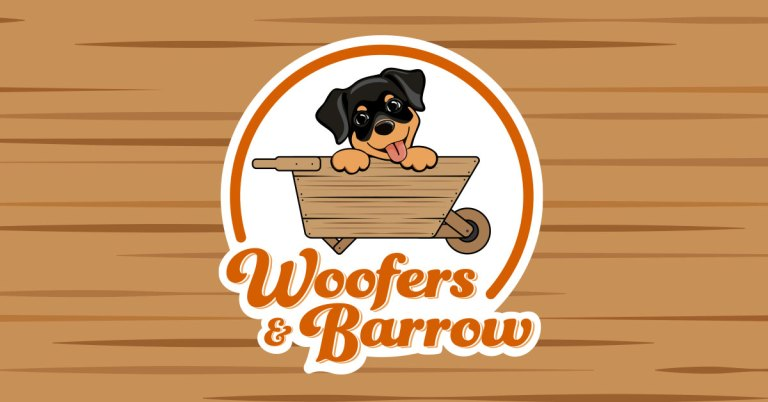 Read more about the article Woofers & Barrow