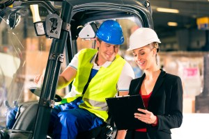 Safety Training_shutterstock_124526584