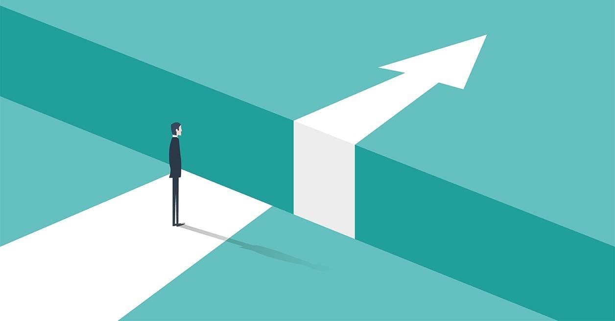 the softwae developer application knowledge gap
