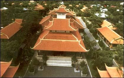 ThuongChieu