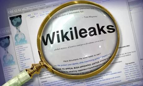 https://i1.wp.com/www.phawker.com/wp-content/uploads/2010/04/wikileaks-001.jpg