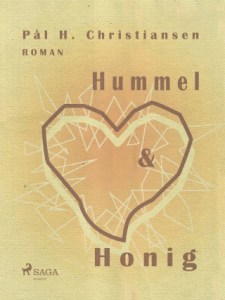 Hummel und Honig