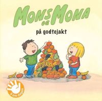 monsogmona_godtejakt