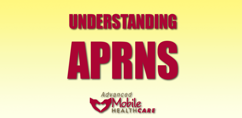 What is an Advanced Practice Registered Nurse (APRN)? 1