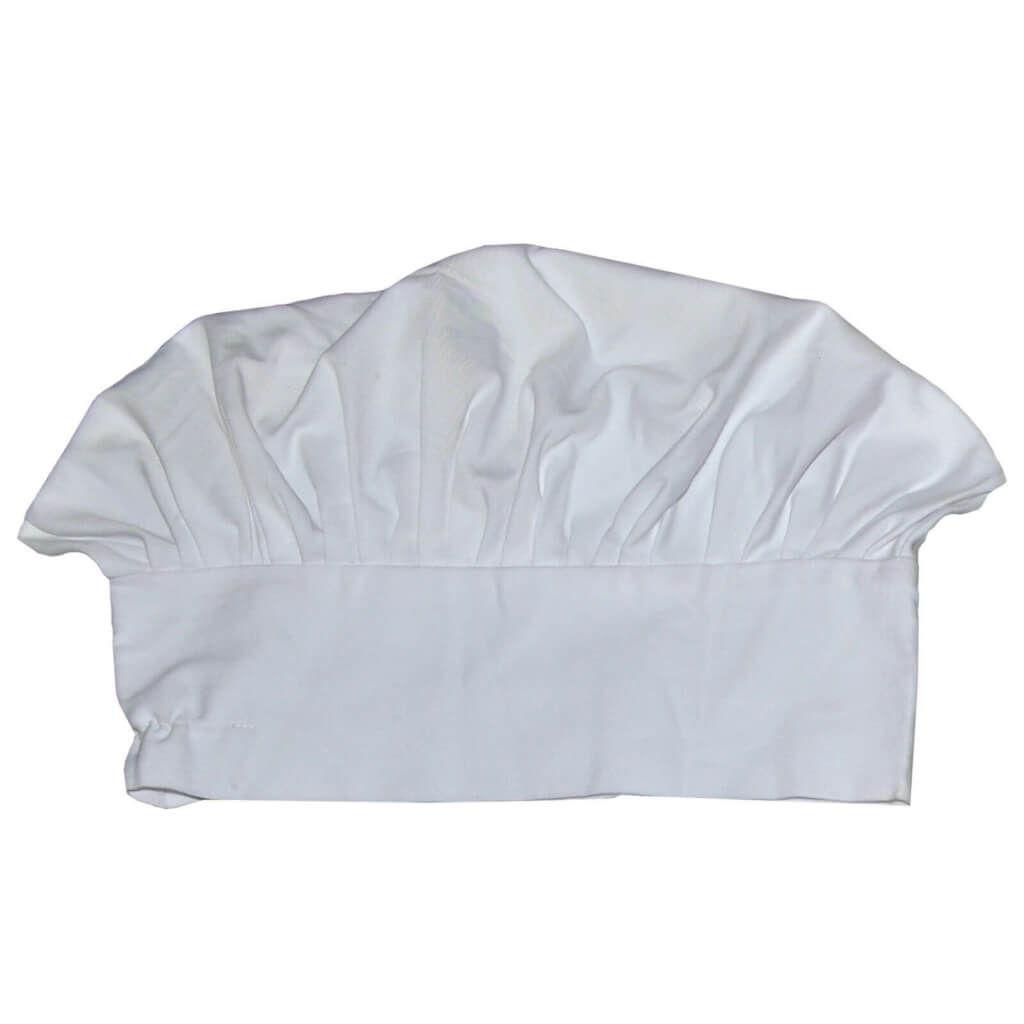 Chef Tall Hat