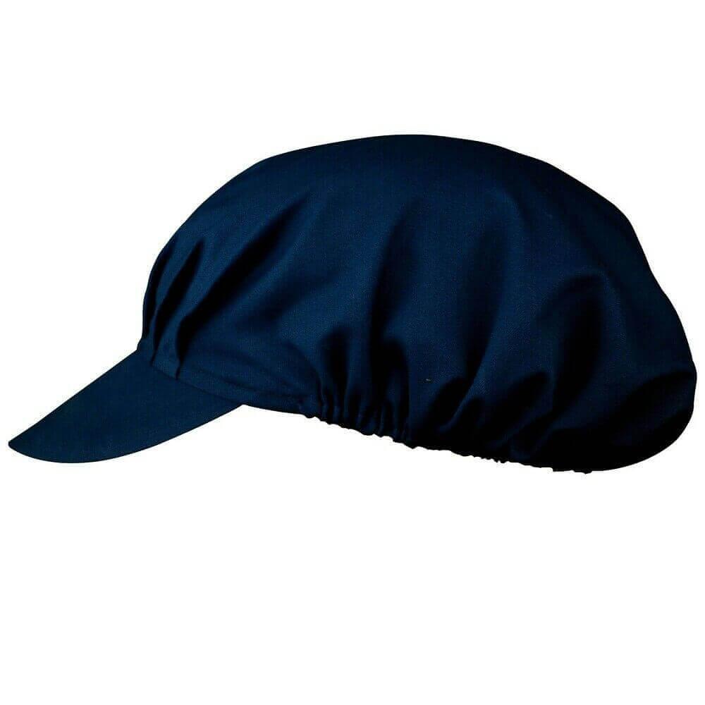 Mash Hat Navy