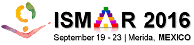 ismar2016-logo-400x94
