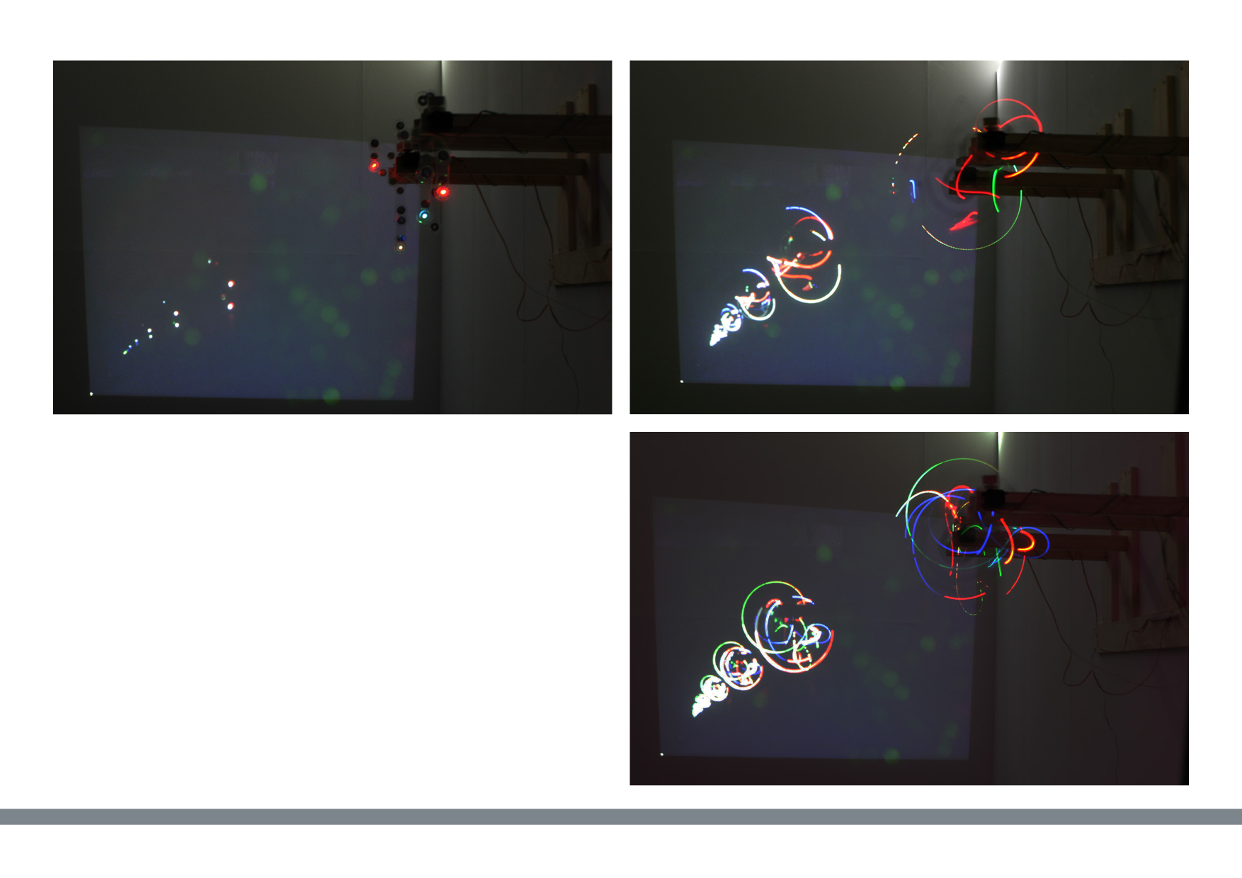 Pendulum Rider
