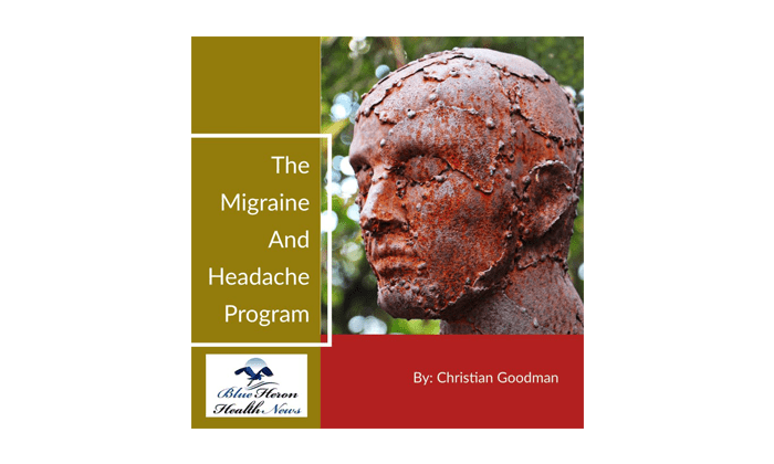 the migraine and headache program review