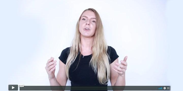 30 Day Gut Reset video Tutorial