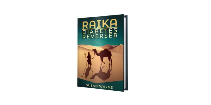 Raika Diabetes Reverser Review