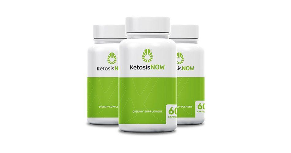 KetosisNOW-review