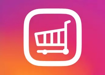 instashop - como vender no instagram