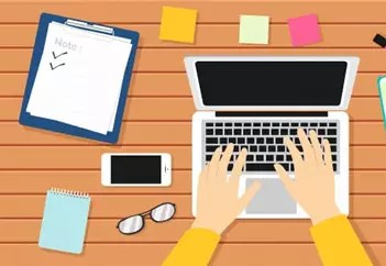 Motivos para Seu Site Ter um Blog