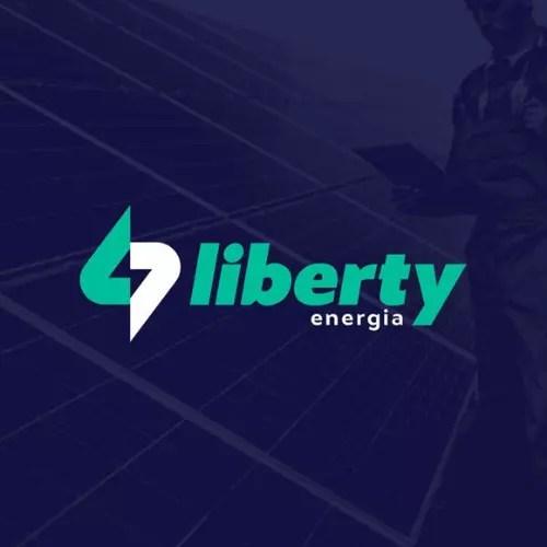 liberty energia