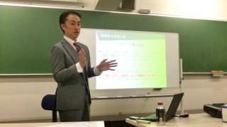 8期 決算報告会 ~より成長するプライムハート!!