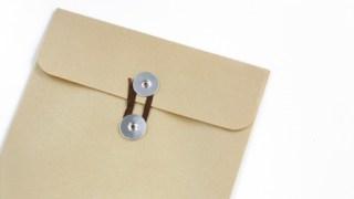 履歴書の諸問題について考えてみる!その2 ―履歴書郵送時に気をつけたいこと―