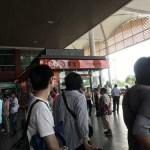 日本人から地球人へ!~世界共通言語マネーを学ぼうinカンボジア~chapter1