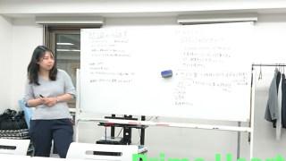 5月のSES座談会は【結論から話す】!!