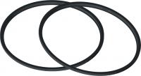 Flens Ringen 1 Klein 1 Groot