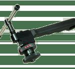 Kettinpons Rohloff Revolver 3