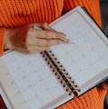 calendar agenda