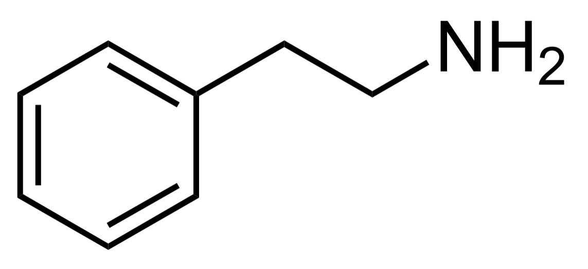 Pentin tablet