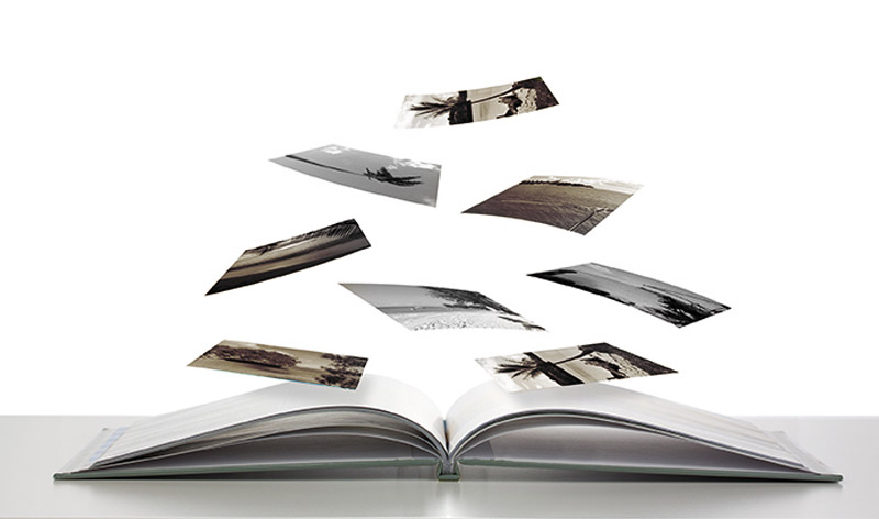 Pourquoi-imprimer-ses-photos