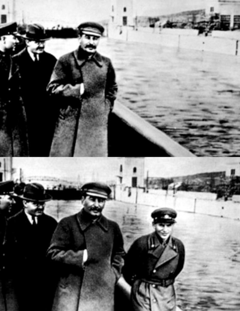 photos-historiques-josef-stalin