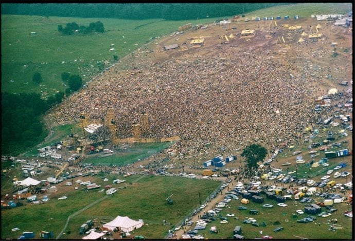 34-woodstock-festival-phenixphotos-photos-rares-desastre