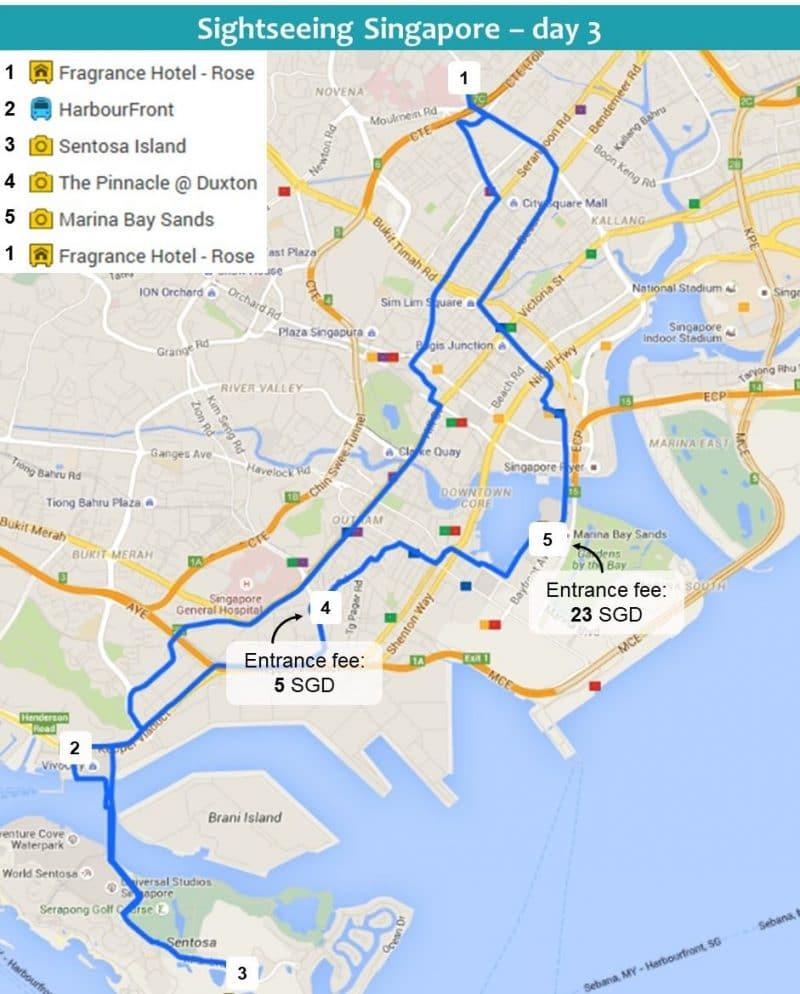 Singapore City Tourist Map | tourismstyle.co on singapore airport map, singapore district map, singapore oil map, singapore trade map, singapore climate, singapore places to visit, singapore city map, singapore neighborhoods, singapore hotels, singapore resource map, singapore mrt map 2013, singapore areas, singapore map directory, singapore subway system map, singapore sightseeing places, singapore travel, singapore 50th anniversary, singapore river map, singapore metro map,