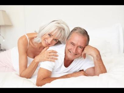 Eliminate Erectile Dysfunction