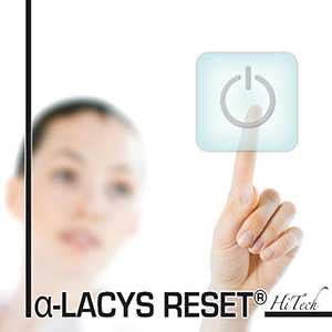 What Is Alacys Reset