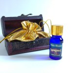 Alpha Treasures - Treasure Chest Included With Purchase