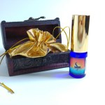 Captain 10ml - Treasure Chest Included With Purchase